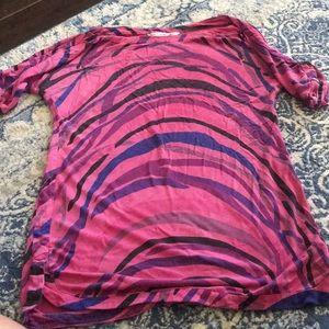 Dress by Diane von furstenberg